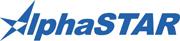 AlphaSTAR_Logo